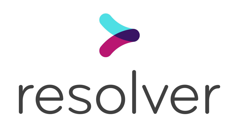 www.resolver.co.uk
