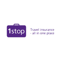 1 Stop Travel Insurance