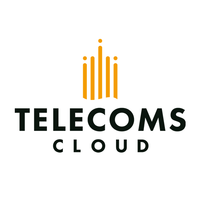 Telecoms Cloud