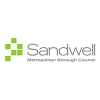 Sandwell Metropolitan Borough Council