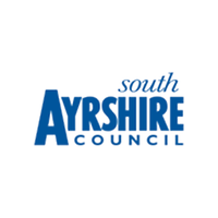 South Ayrshire Council