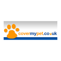 Covermypet.co.uk