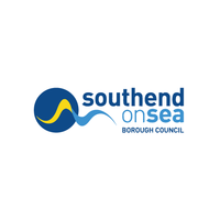 Southend-on-Sea Borough Council