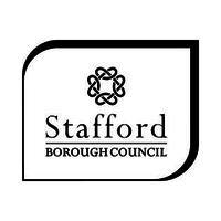 Stafford Borough Council