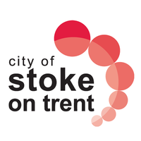 Stoke-on-Trent City Council