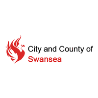 Swansea City and Borough Council