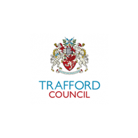 Trafford Metropolitan Borough Council