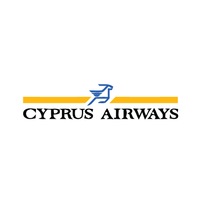 Cyprus Airlines