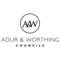 Worthing Borough Council