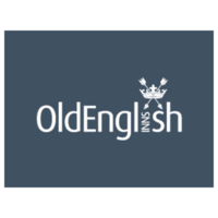 Old English Inns