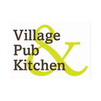 Village Pub & Kitchen