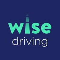 Wise Driving
