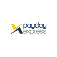 DUPLICATE - Pay Day Express
