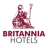 Britannia Hotel - Bosworth Hall Market Bosworth