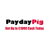 Pay Day Pig
