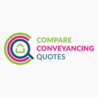 Compare Conveyancing Quotes