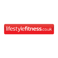 Lifestyle Fittness