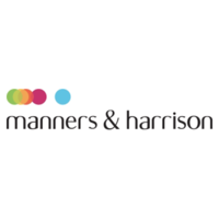Manners & Harrison