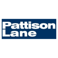 Pattison Lane