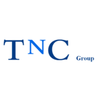 TNC Group