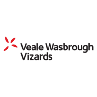 Veale Wasbrough Vizards LLP
