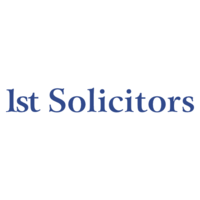 1st Solicitors Limited