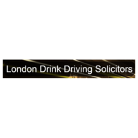 London Drink Driving Solicitor