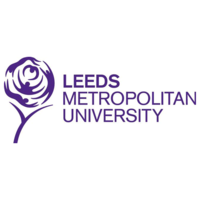 Leeds Beckett University (formerly Leeds Metropolitan University)