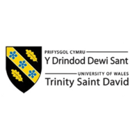 The University of Wales Trinity Saint David