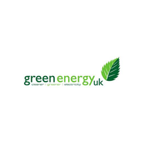 Green Energy UK