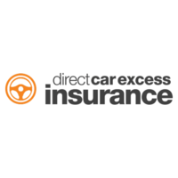 directcar excess Insurance