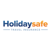 HolidaySafe