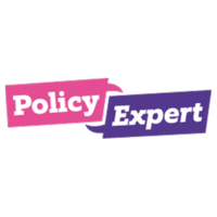 Policy Expert