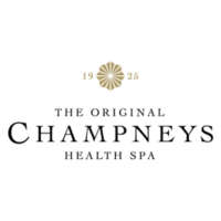 Champneys Health Spa