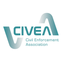 Civil Enforcement