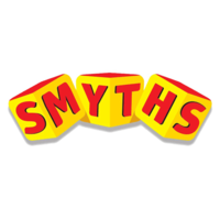 Smyths Toy Stores