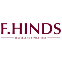 FHinds