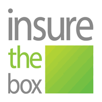 insure the box