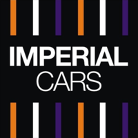 Imperial Car Supermarket