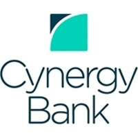 Cynergy Bank (formerly Bank of Cyprus UK)