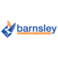 Barnsley Building Society