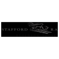 Stafford Railway Building Society