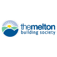 Melton Mowbray Building Society
