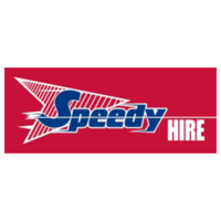 Speedy Hire