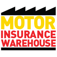 Motor Insurance Warehouse