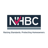 National House Building Council (NHBC)