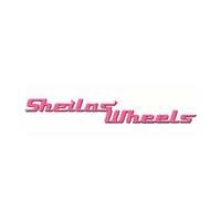 Sheilas Wheels