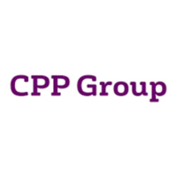 CPP Group