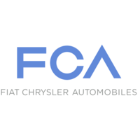 FCA Automotive Services