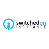 switchedon insurance